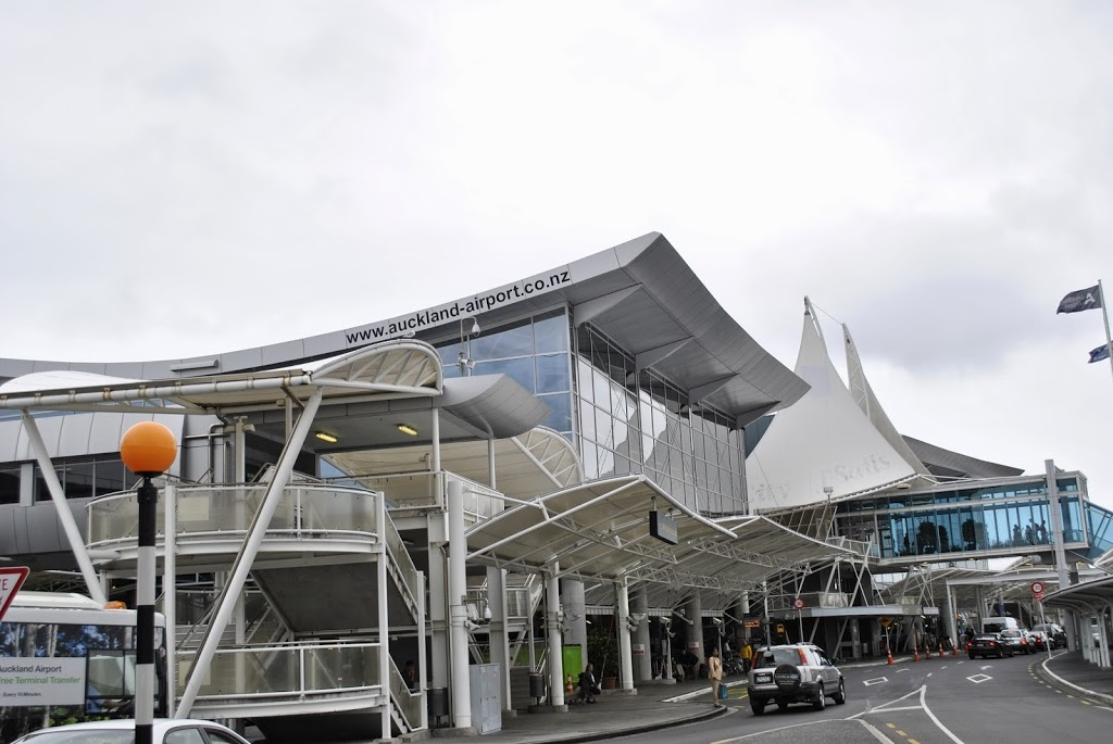 Emigrating to New Zealand Under the Skilled Migrant Category